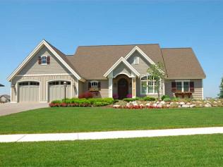 Home Builder Remodels Additions Cedar Rapids Ia Todd Richardson Construction